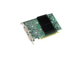 Matrox Millennium P690 PCIe x16 grafikkort