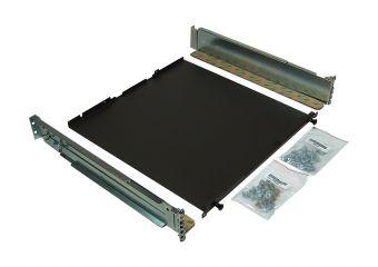 HPE kit til rack med spor