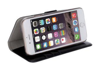 Krusell Ekerö FolioWallet 2in1 flipomslag til mobiltelefon