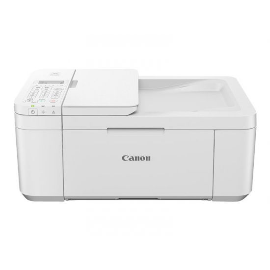 Canon PIXMA TR4551 - multifunktionsprinter (farve)
