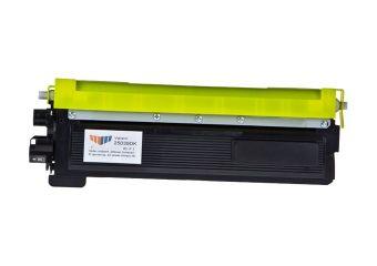 MM Print Supplies 25039DK