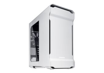 Phanteks Enthoo EVOLV