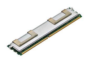Fujitsu &#45 2GB &#45 DDR3 &#45 1333MHz &#45 DIMM 240-pin