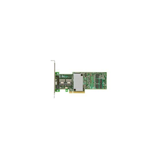 Lenovo RAID 6 Upgrade