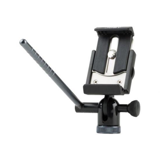 Joby GripTight PRO Video Mount - støttesystem