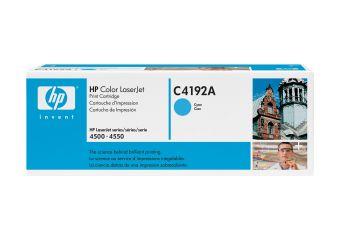HP C4192A