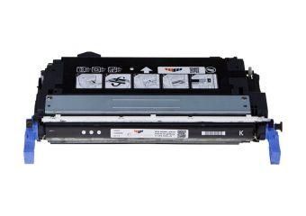 MM Print Supplies 15104DK