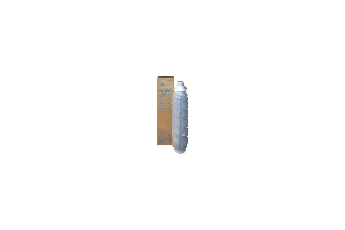 Konica Minolta TN-511