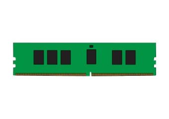 Kingston ValueRAM &#45 4GB &#45 DDR4 &#45 2133MHz &#45 DIMM 288-PIN