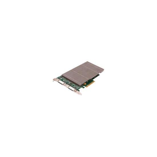 Datapath Vision SC-HD4+ - videooptagelsesadapter - PCIe x8