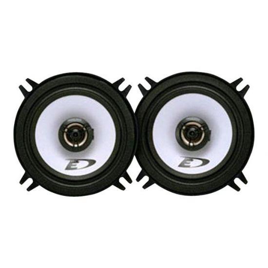 Alpine SXE-1325S - højttaler