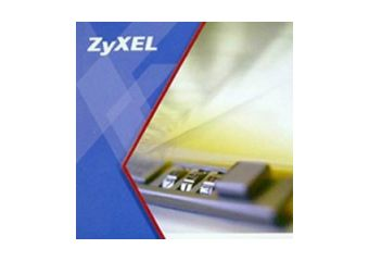 Zyxel E-iCard SSL for ZyWALL USG 1000