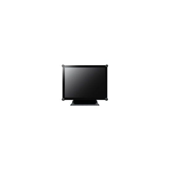 "Neovo TX-15 &#45 LED-Skærm 15"" 4ms - 1024x768"