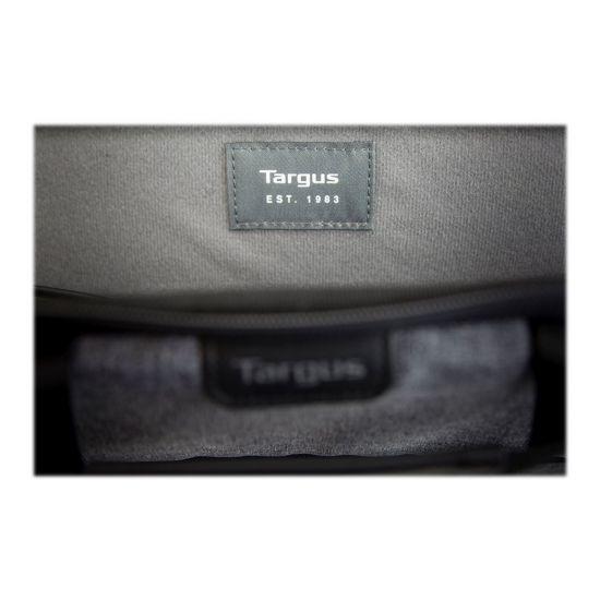 Targus Strata Pro Slipcase - bæretaske til notebook