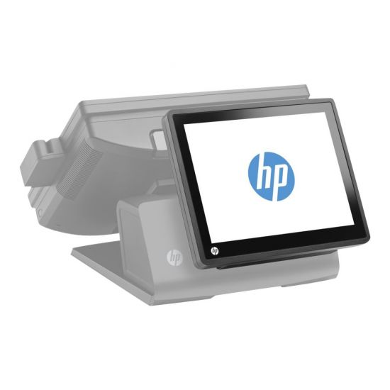 HP Customer Facing Display - kundedisplay - 10.4""