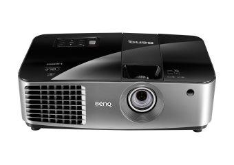 BenQ MX722