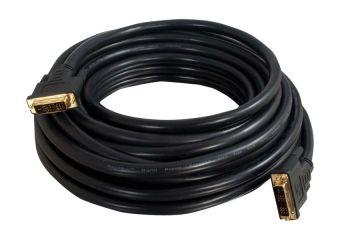 C2G Pro Series DVI-kabel