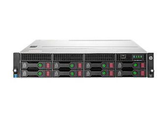 HPE ProLiant DL80 Gen9