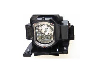 Hitachi DT01121