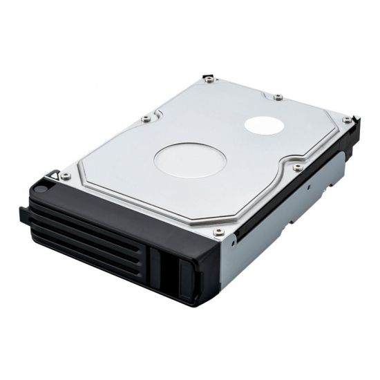 BUFFALO OP-HDWR Series OP-HD2.0WR &#45 2TB - SATA 3 Gb/s - 7 pin Serial ATA