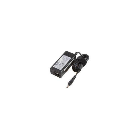 AC-Adapter AD-6019R