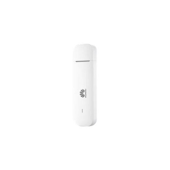 Huawei E3372 - trådløs mobilmodem - 4G LTE