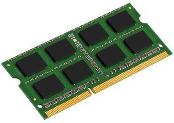 Toshiba &#45 4GB &#45 DDR3 &#45 1600MHz &#45 SO DIMM 204-PIN