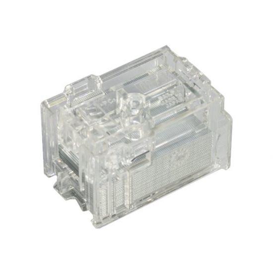 Ricoh Type W - 2000 hæfteklammer - genopfyldningskassette til hæftemaskine