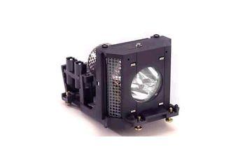 Sharp DMD-projektorlampe