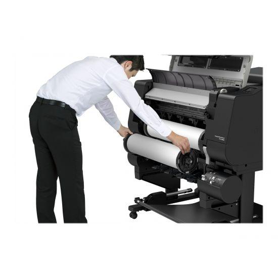 Canon imagePROGRAF TX-2000 - stor-format printer - farve - blækprinter