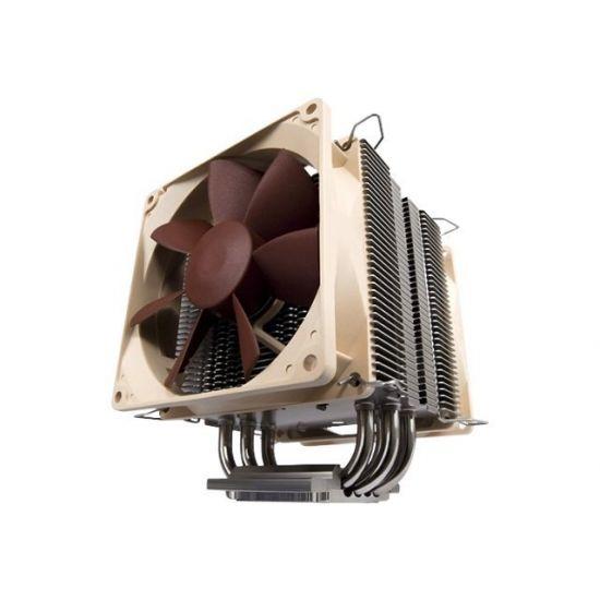 Noctua NH-U9B SE2 - processor-køler
