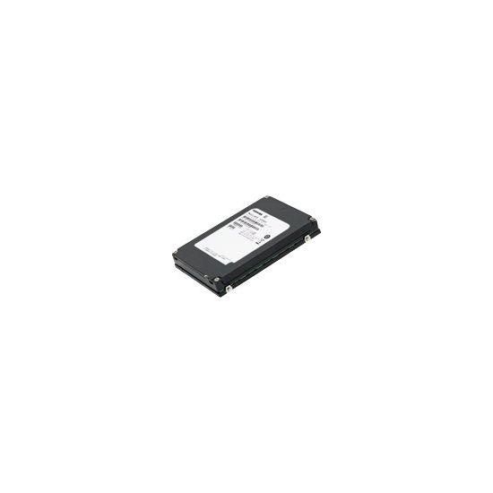 Toshiba MK4001GRZB &#45 400GB - SAS 6Gb/s