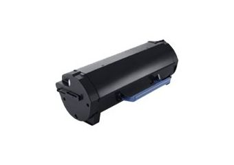 Dell High Capacity 'Use and Return' Toner Cartridge