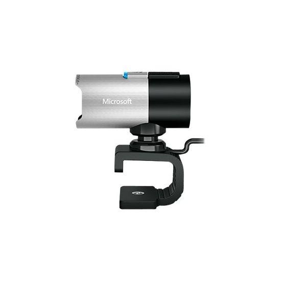 Microsoft LifeCam Studio for Business - webkamera
