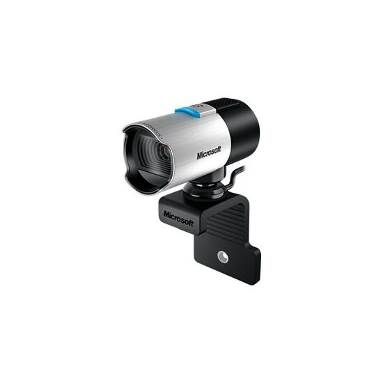 Microsoft LifeCam Studio for Business - webkamera