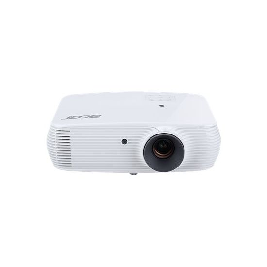 Acer H6512BD - DLP-projektor - bærbar