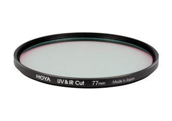 Hoya UV & IR Cut