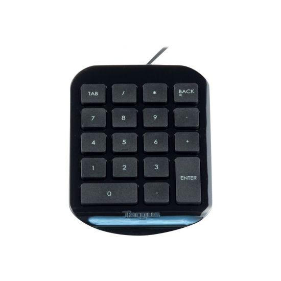 Targus Numeric - tastatur