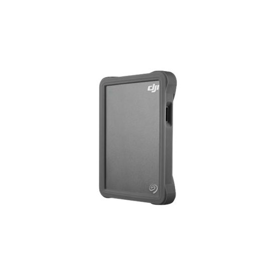 Seagate DJI Fly Drive STGH2000400 - wallet til datalagring