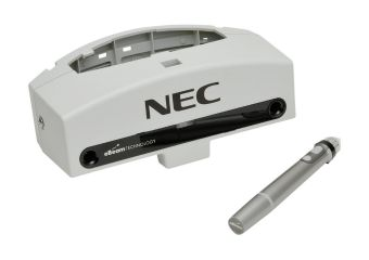 NEC NP01Wi1