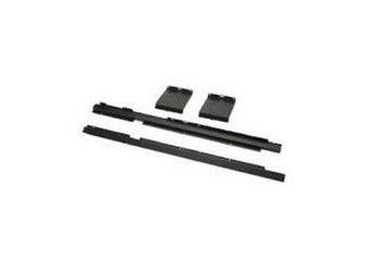 Fujitsu rack-monteringspakke