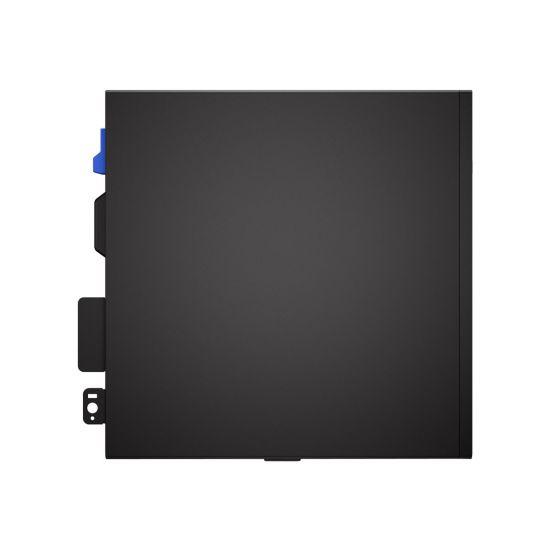 Dell OptiPlex 7040 - Core i5 6500 3.2 GHz - 8 GB - 128 GB