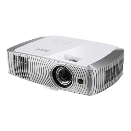 Acer H7550ST DLP-projektor Full-HD 3D - inkl. 2stk. 3D-briller - P-VIP