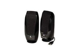 Logitech S150 Digital USB
