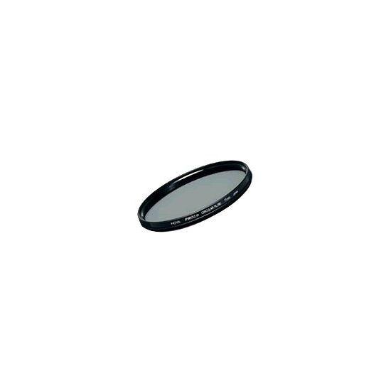 Hoya PRO1 Digital CIRCULAR PL - filter - cirkulær polarisator  - 72 mm
