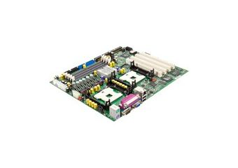 Systemboard 533MhZ FSB SCSI for ML330T03