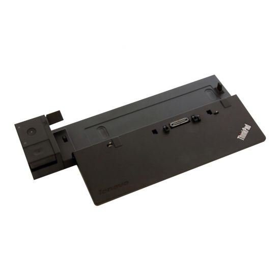 Lenovo ThinkPad Ultra Dock - 90W PSU