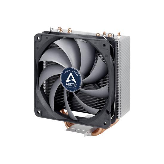 ARCTIC Freezer 33 CO - processor-køler