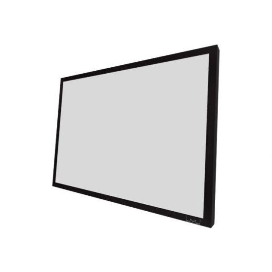 Multibrackets M Extra Cloth - projektionsskærm - 100 tommer (254 cm)