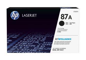 HP 87A
